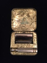 "Vintage Ever-Ready ""1924"" shovel head razor in original tin box"