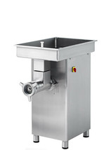 """Talsa W130-U2 Commercial Meat Grinder - 52"""" Head - 7.5 HP - Stand Alone ... - $10,495.00"""