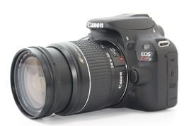 Canon EOS KISS X7 japan F/S used vintage camera SLR - $872.07