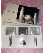 5 Shiseido Bio-Performance *Super lifting *restoring Cream * Eye Contour... - $26.73
