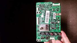 Samsung BN94-05929H PCB-Main, PN64E533D2FXZA