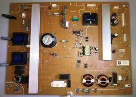 Sony 1-487-340-11 (APS-245, 1-879-246-11) G5N Board - $27.23