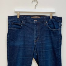 Joe's Mens Regular Fit Blue Jeans Size 36 - $32.64