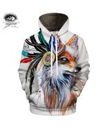 Ies sweatshirts 3d men hoodies brand tracksuit drop ship streetwear casual.jpg 640x640 thumbtall