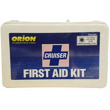 Orion Cruiser First Aid Kit - $56.00