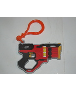 NERF - BLASTER CLIP CHARMS - RIVAL - $12.00