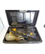 ISI Ranger SCBA Model 30 Minute Pressure Demand w/Carrying Case - $194.24