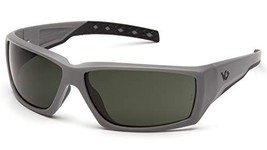 Venture Gear VGSUG722T Overwatch Tactical Sunglasses with Anti-Fog Lens,... - $38.83