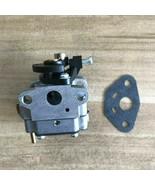 Carburetor For Craftsman 30CC 4-CYCLE Gas Trimmer Weedwacker 73197 - $10.88