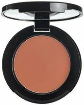 Bobbi Brown Pot Rouge For Lips And Cheeks Uber Beige 28 Full Size Nib - $24.91