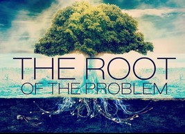 FULL PSYCHIC READING DETAILED ROOT OF THE PROBLEM READING 98 yr Witch Cassia4  - $33.89