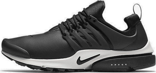 f59734135010 Nike Air Presto Low Utility Running Sneaker and 50 similar items. S l1600