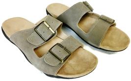 JAMBU J SPORT Women's NEW Carina Sandals - Multiple Colors & Sizes - NEV... - $12.99