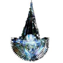 Phoenix - Chandelier Decoration - €21,90 EUR