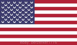 Sailor Moon USA 3' x 5' Flag Banner Usagi Tsukino Manga - USA Seller Shi... - $25.00