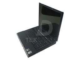 HP Pavilion ze2000 Laptop AMD Sempron 1.60GHz 512MB RAM No HDD - $34.64