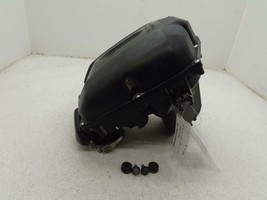 2012-2020 Yamaha XT1200Z XT1200 Super Tenere AIR BOX CLEANER - $40.99