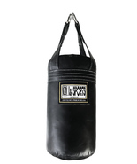 PRO Micro Punching Bag 10x18 20lb karate MMA boxing martial arts - $49.95