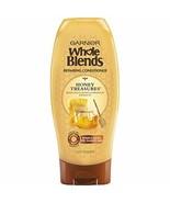 Garnier Whole Blends Repairing Conditioner, Honey Treasures, 22 Fl Oz (P... - $19.99