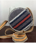 Vintage Blanket Insulated Canteen - $18.70