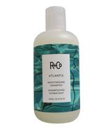 R+Co Atlantis Moisturizing Shampoo 8.5 OZ - $45.32