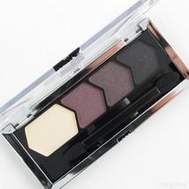 Maybelline Eye Studio Quad Eye Shadow CHOOSE YOUR COLOR B2 Get 20% OFF - $4.89+