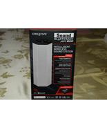 Creative Sound Blaster AXX 200 Intelligent Bluetooth Wireless Speaker So... - $108.20