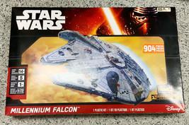 Revell 85-5093 1:72 Star Wars™ Millennium Falcon™ Plastic Model Kit  - $244.99