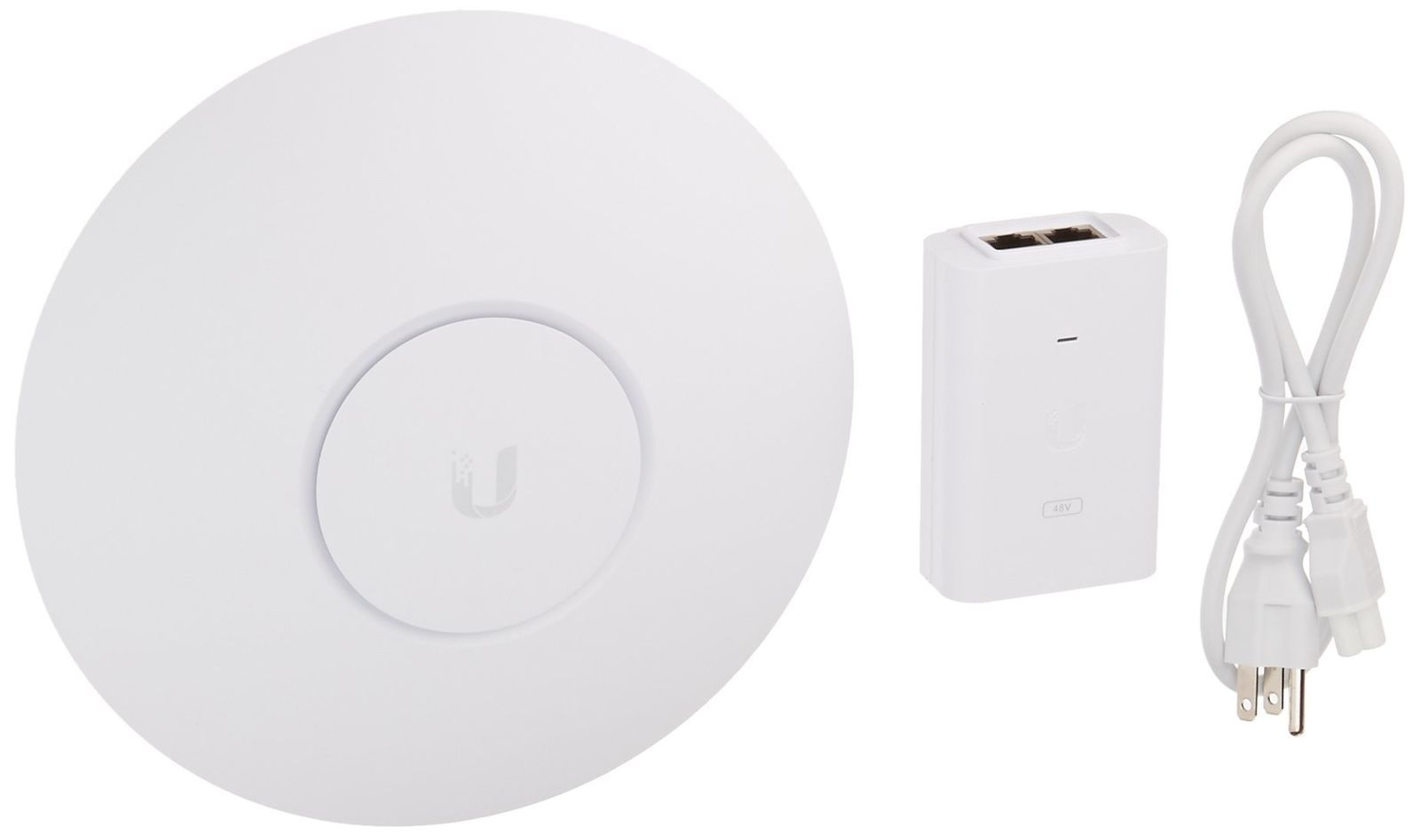 Ubiquiti UAP-AC-HD Unifi Access Point