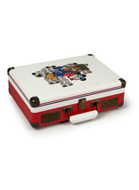 Crosley Cruiser Turntable - RSD Exclusive Disney CR8005A-DS - £98.05 GBP