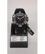 Freestyle Men's FS81241 Shark x 2.0 Ana-Digi Polyurethane Strap Watch - $116.22