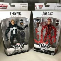 Marvel Benom Carnage 2 Body Set - $148.99