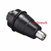 RQ Nose Trimmer Head For Philips Norelco S9911 S9731 S9711 S9511 S9000 S9911 - $12.32