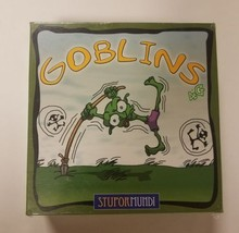 Goblins Game Board Game - $39.59