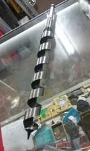 Bosch W586 1 1/8 Drill Bit Drill Bit New - $20.53