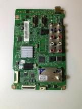 Samsung PN43E450A1FXZA PN43D450A2DXZA Main Board BN96-19469A - $17.33