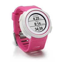 Magellan Echo Fit Sports Watch Pink - $121.96