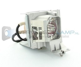Acer MC.JLC11.001 Compatible Projector Lamp With Housing - $44.54