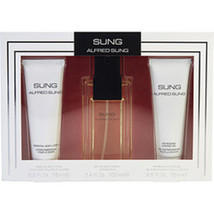 SUNG by Alfred Sung - Type: Gift Sets - $34.41