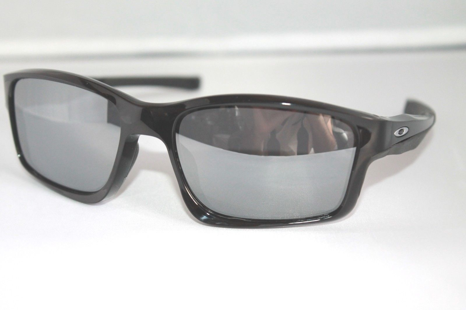 d627f2016e9 Oakley Chainlink Sunglasses OO9247-01 and 50 similar items. 57