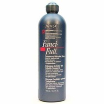 Roux Fanci-Full Rinse #32 Lucky Copper 15.2 oz. - $79.99