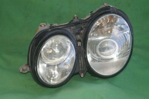 03-06 Mercedes W215 CL500 CL600 CL55 AMG Xenon HID Headlight Driver LEFT LH