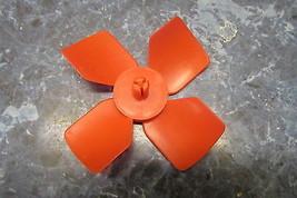 Amana Refrigertaor Fan Blade Part # R0130439 - $11.00