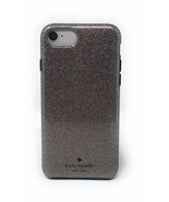 Kate Spade New York Multi Glitter French Navy Case for iPhone 8/7/6/6sPlus  - $34.99