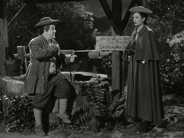 Abbott Costello Time of Their Lives DVD 1946 Comedy Black and White
