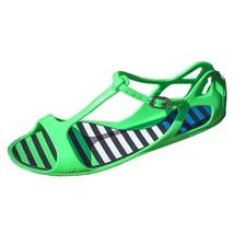 Adidas Sandals ZX Sandal W, D67837 - $106.00