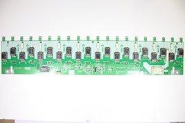 """Sanyo 46"""" DP46849 19.40T02.004 Backlight Inverter Board Unit"""