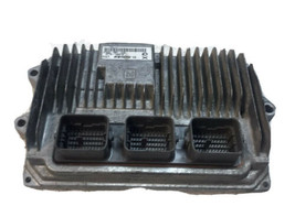 2015 2016 Honda Fit 1.5L AT ECM ECU Engine Control Module | 37820-5R7-A32 - $67.50