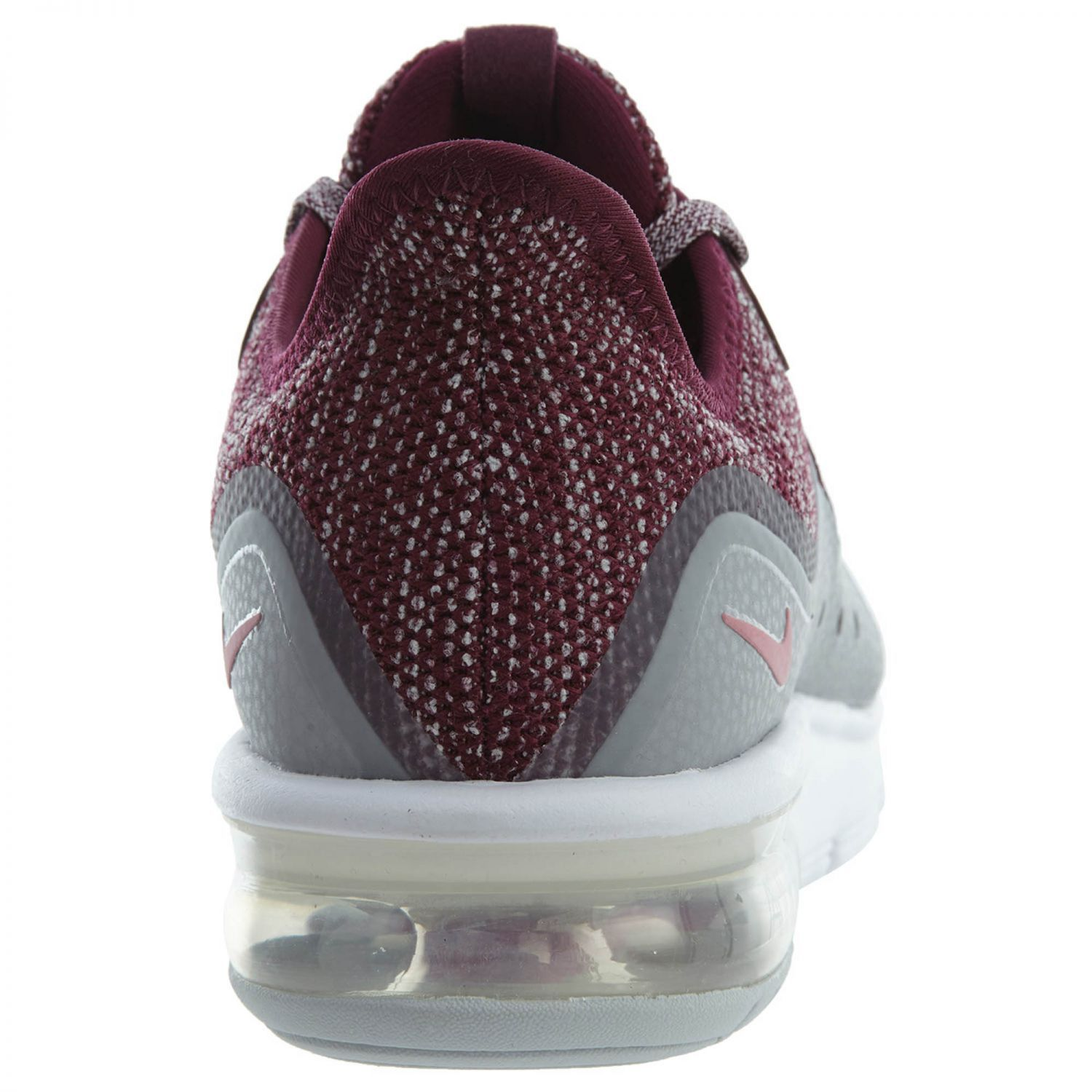 Nike Air Max Sequent 3 Women Bordeaux 7.5 and 50 similar items