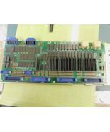 Yaskawa JANCD-1021 Yaskawa Circuit Board CNC PLC - $237.50